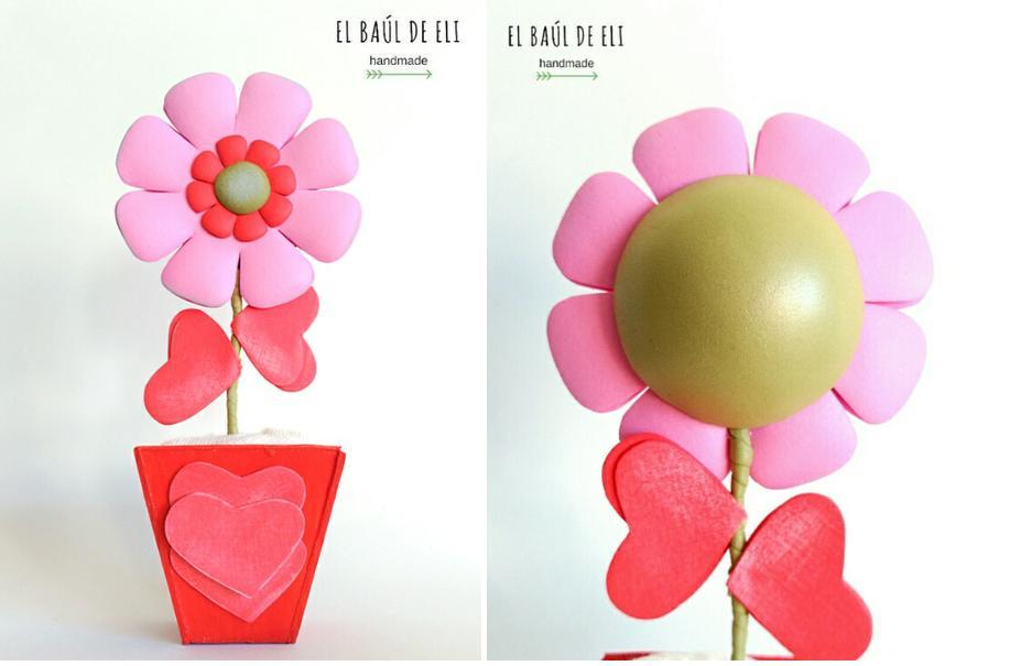 Manualidades - Magazine cover