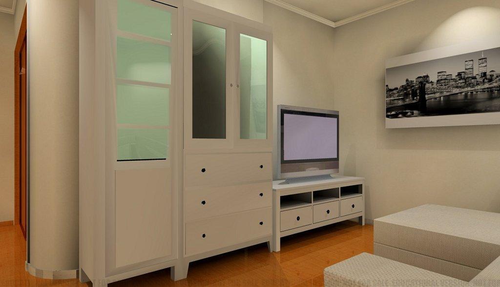 Muebles hemnes ikea 2 decorar tu casa es - Muebles hemnes ikea ...