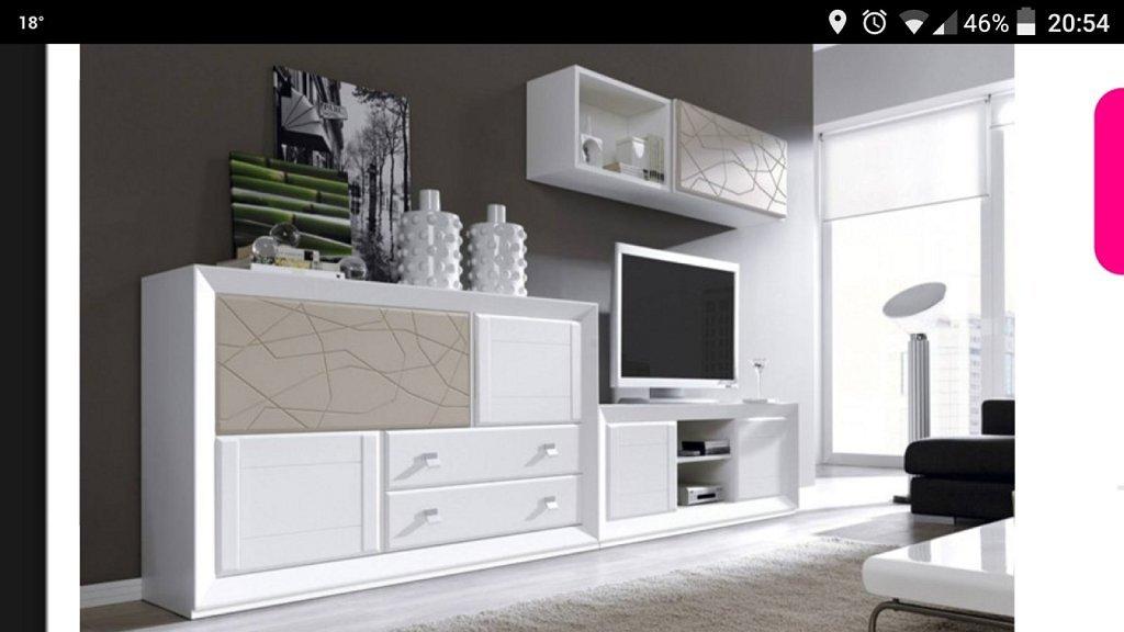 Muebles hemnes ikea 5 decorar tu casa es for Muebles hemnes ikea