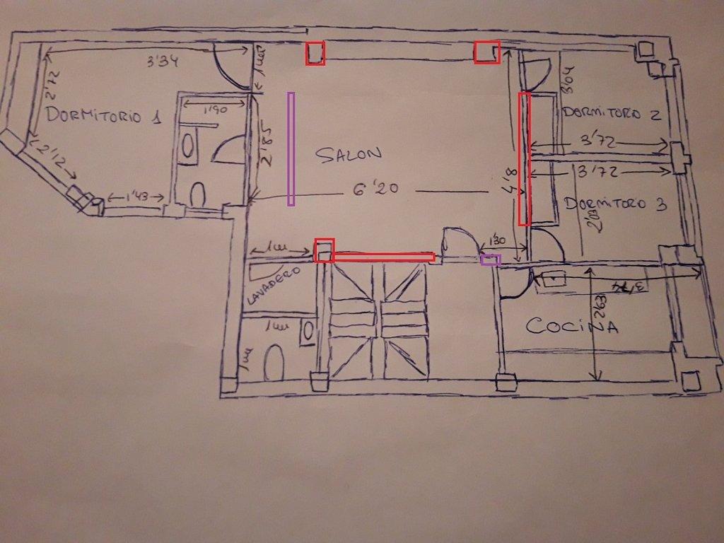 Planificador ikea 2 decorar tu casa es for Planificador salon ikea