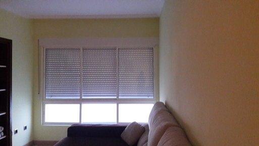 Estor o cortina ayudadme xfa decorar tu casa es - Estor o cortina ...