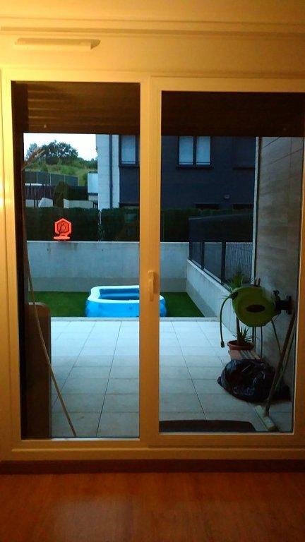 Ayuda para decorar mi terraza decorar tu casa es for Ayuda para decorar