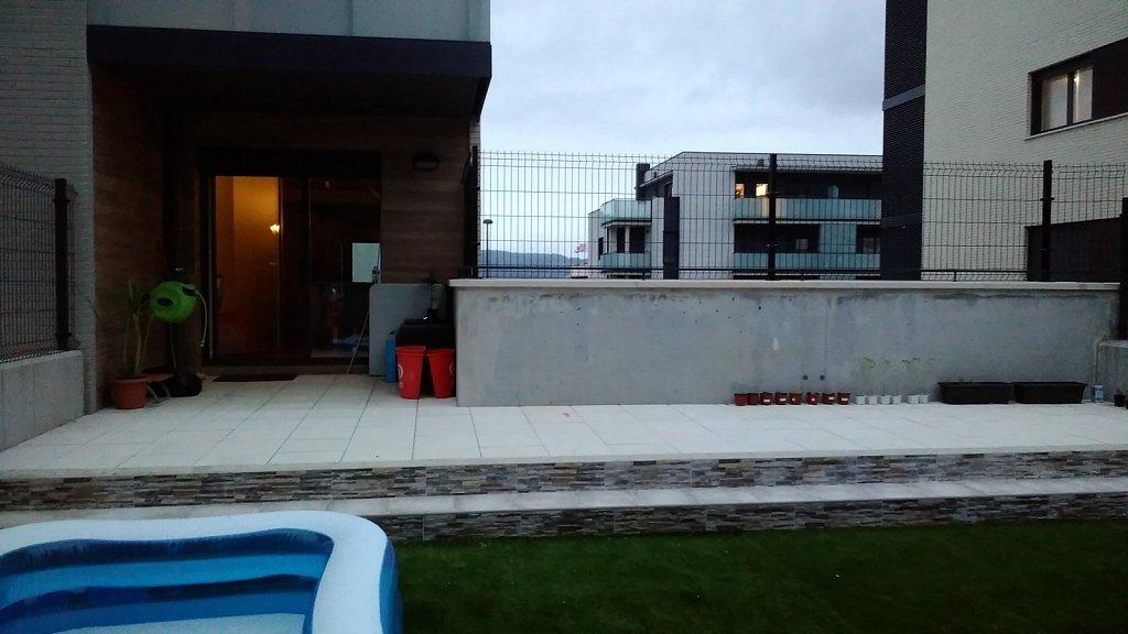 Ayuda para decorar mi terraza decorar tu casa es for Ayuda para decorar mi casa